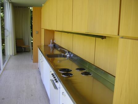 Casa farnsworth 32 wikiarquitectura - Casa farnsworth ...