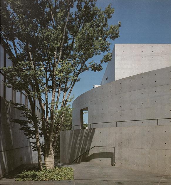 Kidosaki 7 wikiarquitectura for Kidosaki house